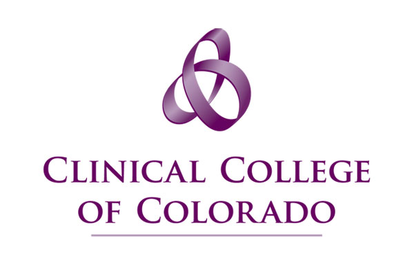 clinical college of colorado